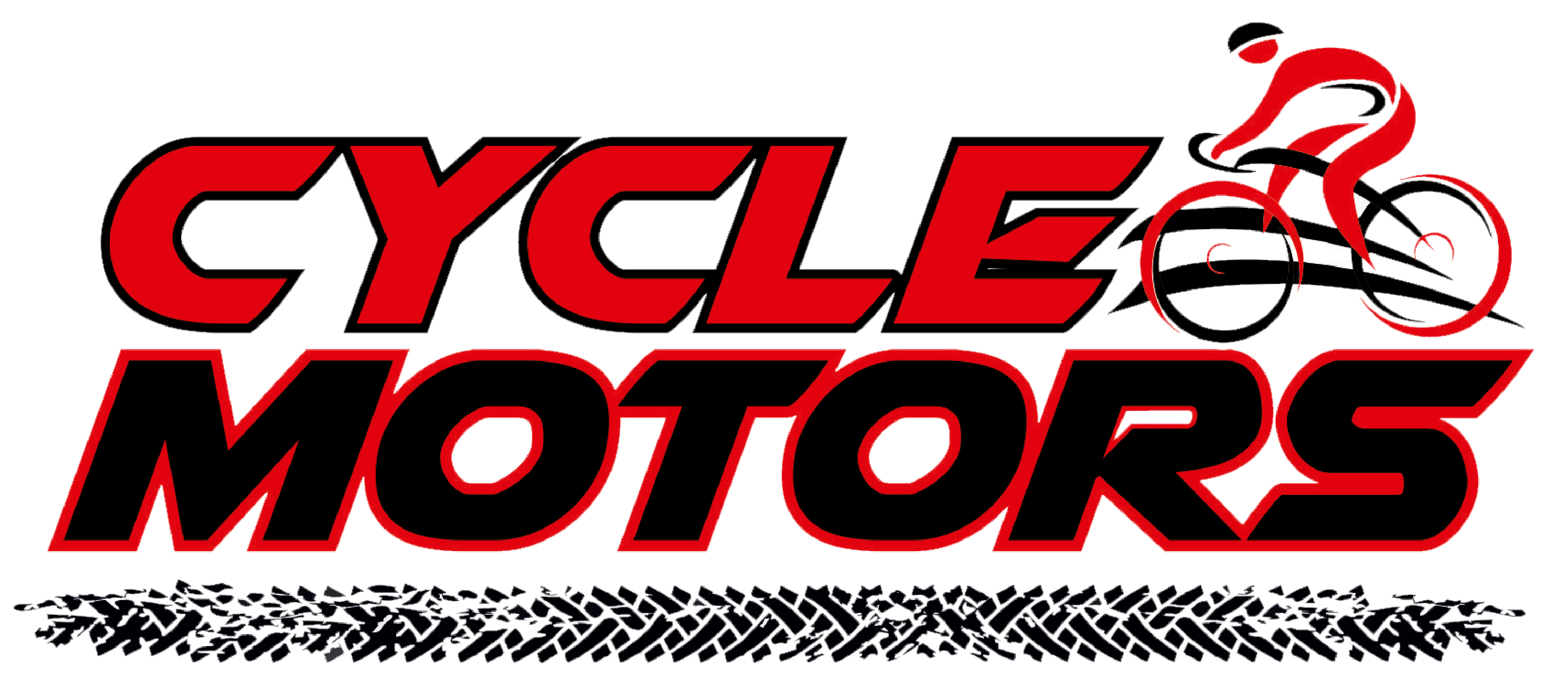 Cycle Motors Club